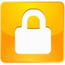 1400516852_lock