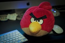 Don't get angry at your clients. By: Denis Dervisevic - CC BY 2.0