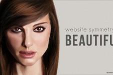blog-website-symmetry