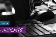 blog-where-find-web-designer