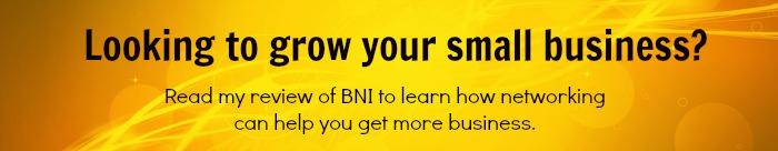 bni-banner