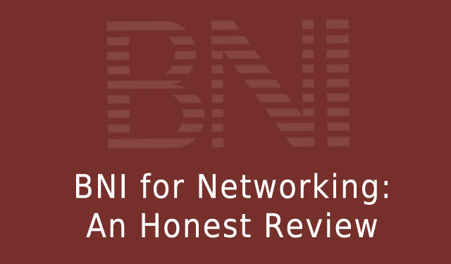 bni-review
