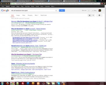 column-width-google