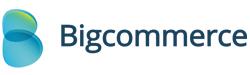 icon-big-commerce