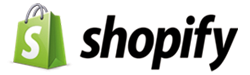 icon-shopify