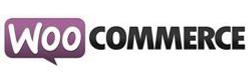 icon-woo-commerce
