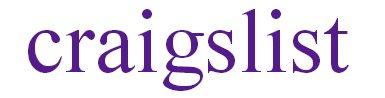 logo-craigslist