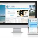 Waialua Federal Credit Union