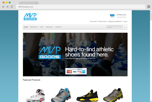 screenshot-mvpgoods