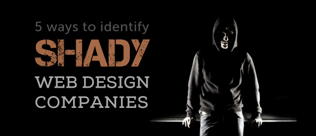 shady-web-design-companies